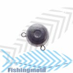 fishing21-042