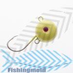 fishing21-046