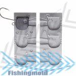 fishing21-049