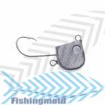 fishing21-050