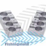 fishing21-061
