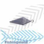 fishing21-018