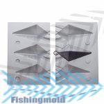 fishing21-019