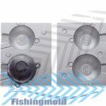fishing21-023