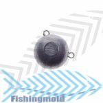 fishing21-024-copy