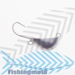fish (19 of 1)