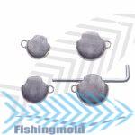 fish (29 of 1)