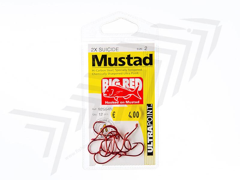 KOKKINA-AGKISTRIA- MUSTAD-2