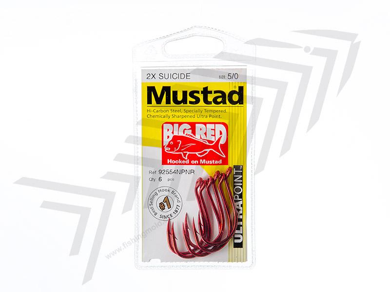 KOKKINA-AGKISTRIA-MUSTRAD-2
