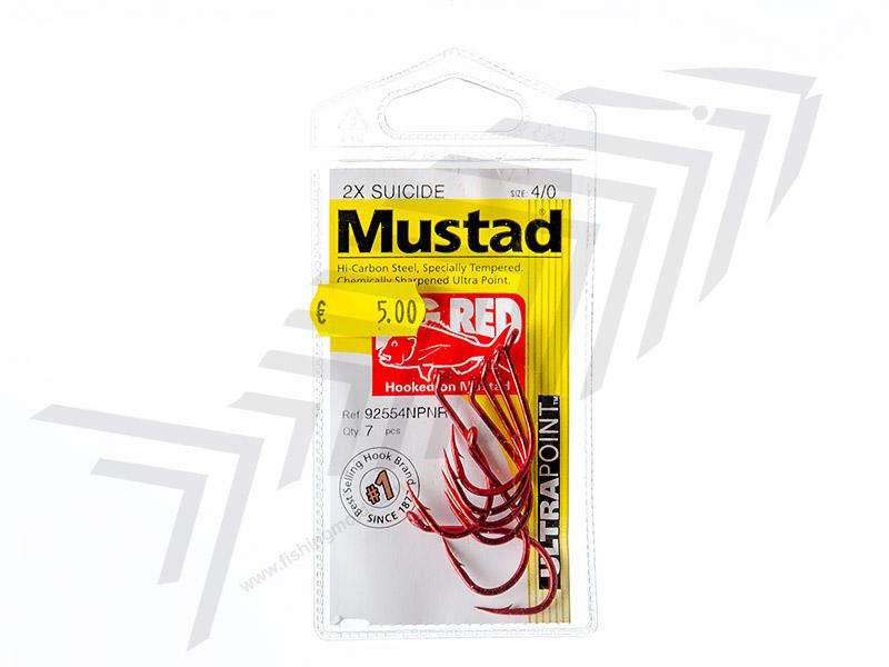 KOKKINA-AGKISTRIA-MUSTRAD-4.0