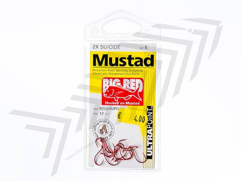 KOKKINA-AGKISTRIA-MUSTRAD-6