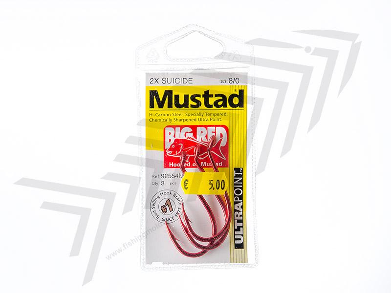 KOKKINA-AGKISTRIA-MUSTRAD-8.0